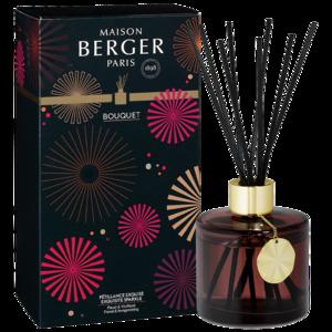 Bouquet Parfume Cercle -180 ml