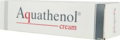 Aquathenol 150 ml